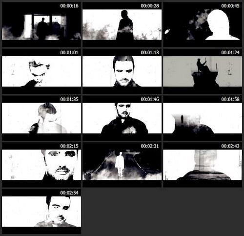 دانلود موزیک ویدیو جدید محمدرضا فروتن به نام هیهات