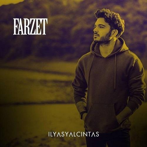 دانلود آهنگ جدید Ilyas Yalcintas بنام Farzet