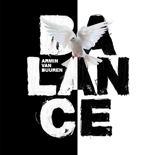 Armin van Buuren - Unlove You (feat Ne-Yo)