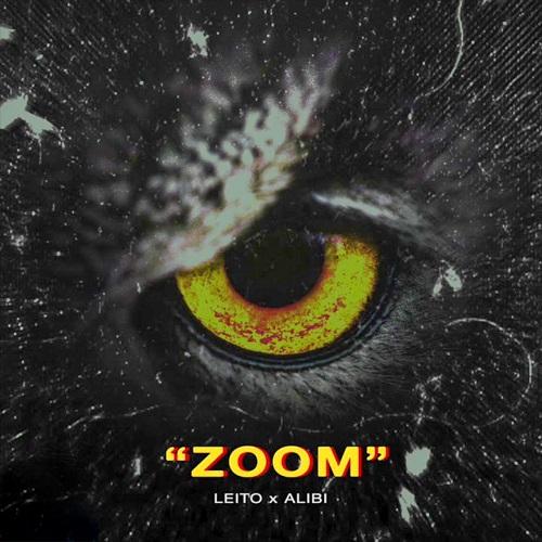 آهنگ جدید بهزاد لیتو و علیبی - زوم