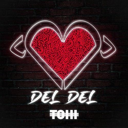 آهنگ جدید تهی - دل دل