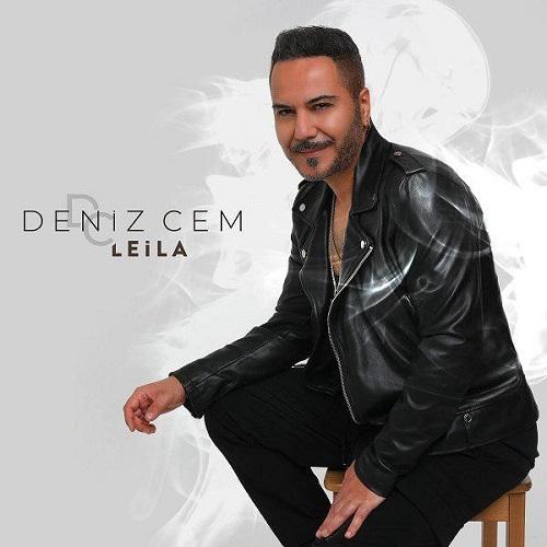 Deniz Cem - Leila