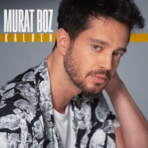 Murat Boz - Kalben