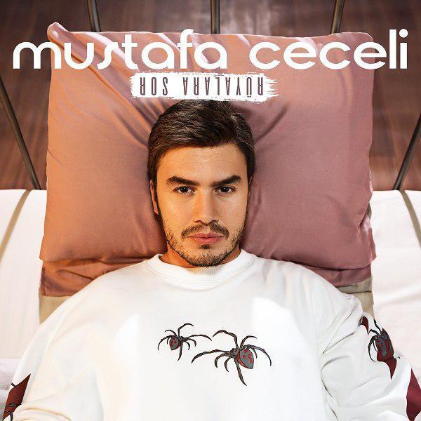 Mustafa Ceceli - Ruyalara Sor