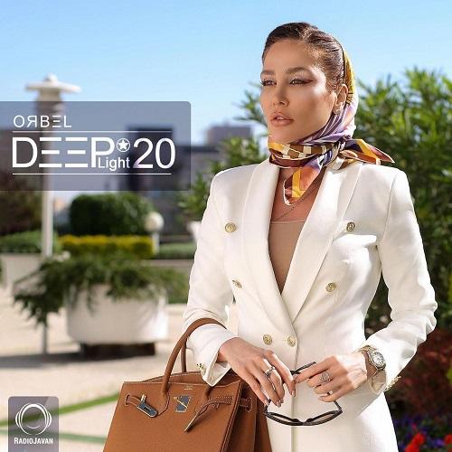 ORBEL - DeepLight 20