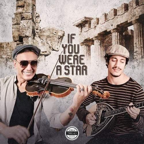 Shadmehr Aghili - If You Were a Star